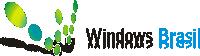 Windows Brasil | O Portal do Conhecimento