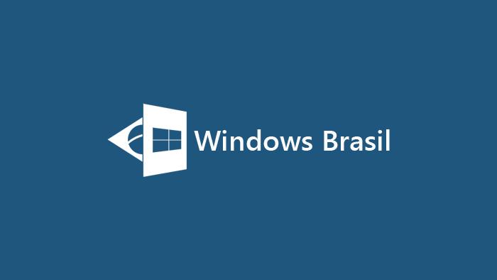 Windows Brasil