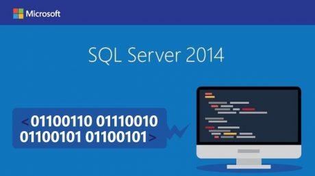 WINDOWS BRASIL | SQL SERVER 2014 SP2