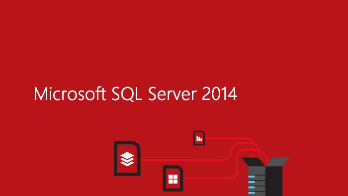 Windows Brasil | MICROSOFT SQL SERVER 2014 SP2