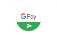 Windows Brasil | Google Pay