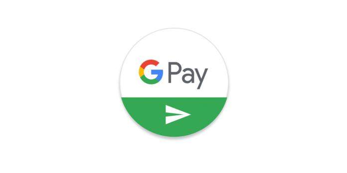 Windows Brasil | Google Pay