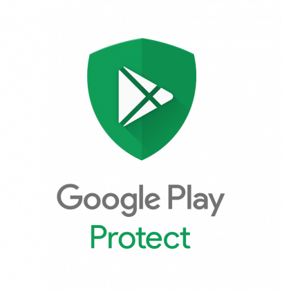 Windows Brasil | Google Play Protect