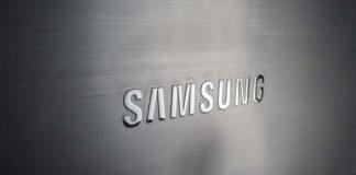 Windows Brasil | Samsung