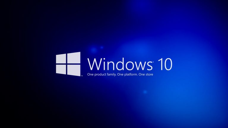 Windows Brasil | Windows 10 Spring Creators