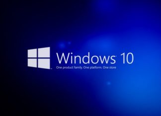 Windows Brasil | Windows 10 Spring Creators