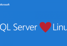 Windows Brasil | SQL Server 2017 no Linux