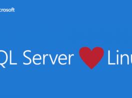 Windows Brasil | SQL Server 2017 no Linux