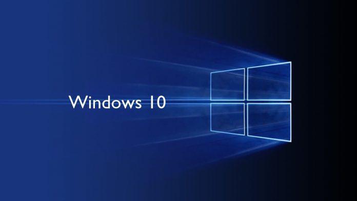 Windows Brasil | Windows 10