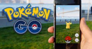 Windows Brasil - Como bloquear Pokémon Go em firewalls ou redes de empresas