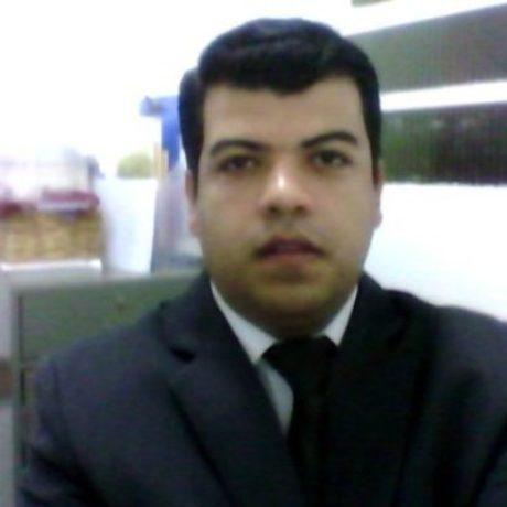 Foto de perfil de Marco Antonio
