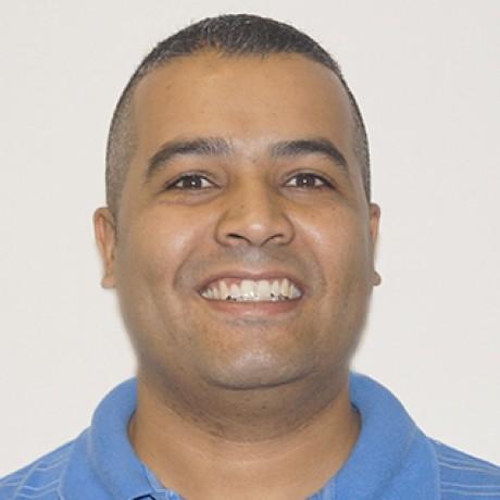 Foto de perfil de Renato Rodrigues